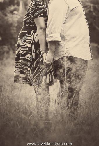 Maternityphotography-36