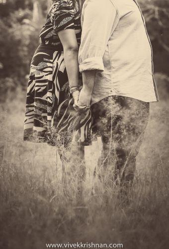 Maternityphotography-36
