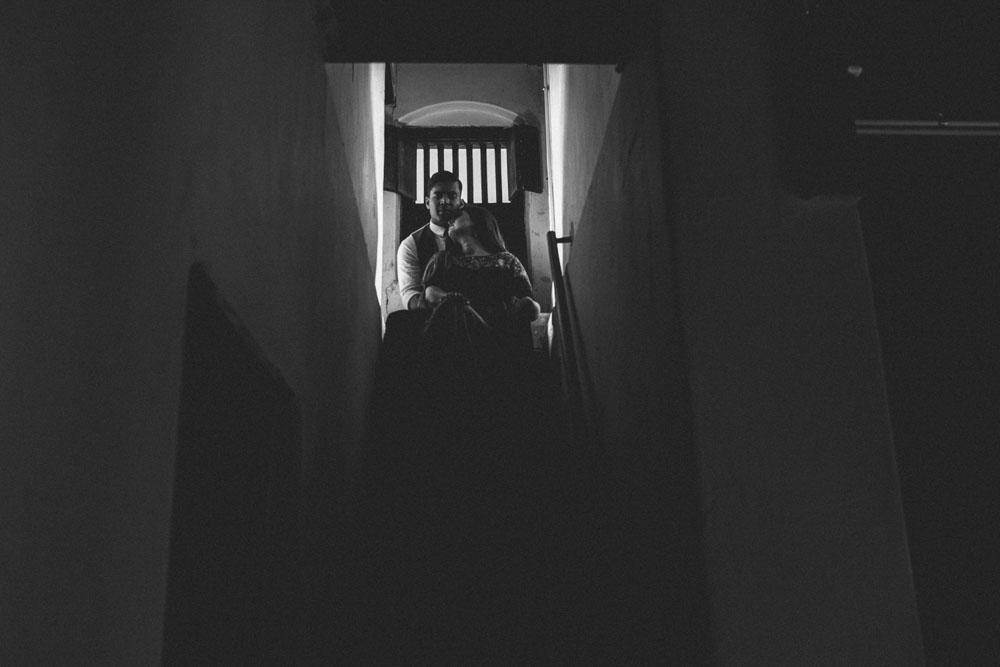 preweddingshoot-surjeeth-22