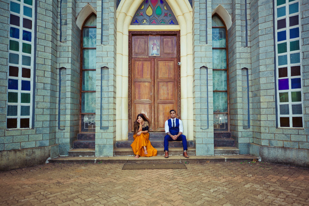 preweddingshoot-surjeeth-26