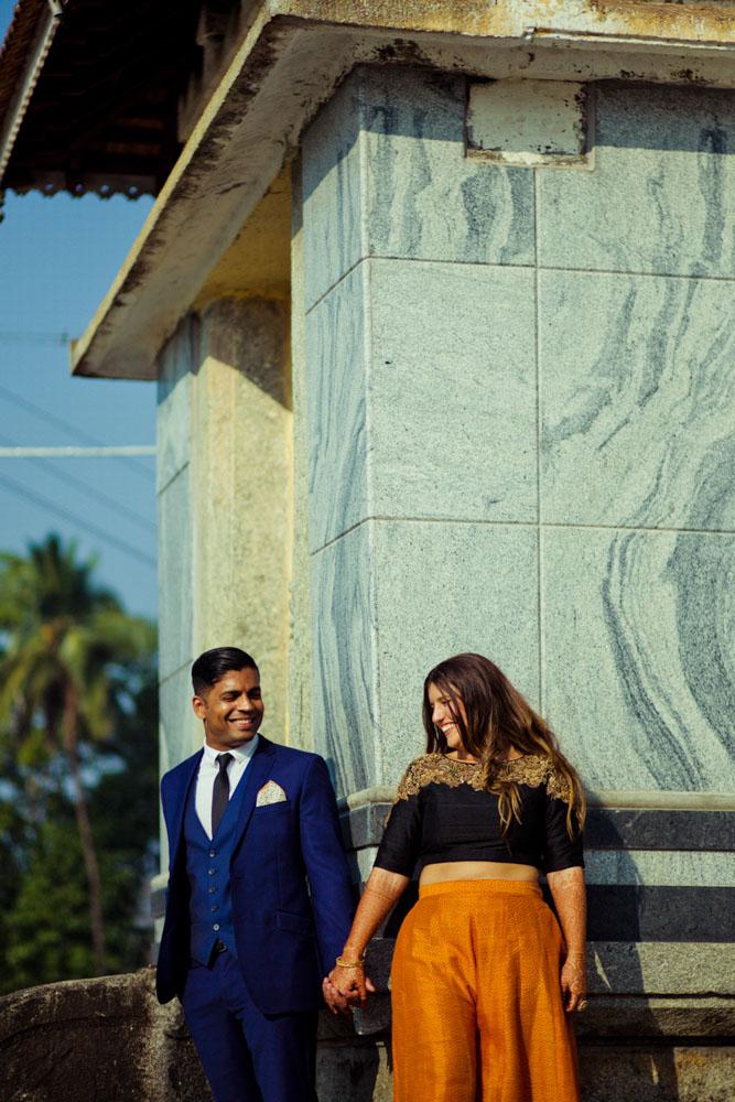preweddingshoot-surjeeth-29