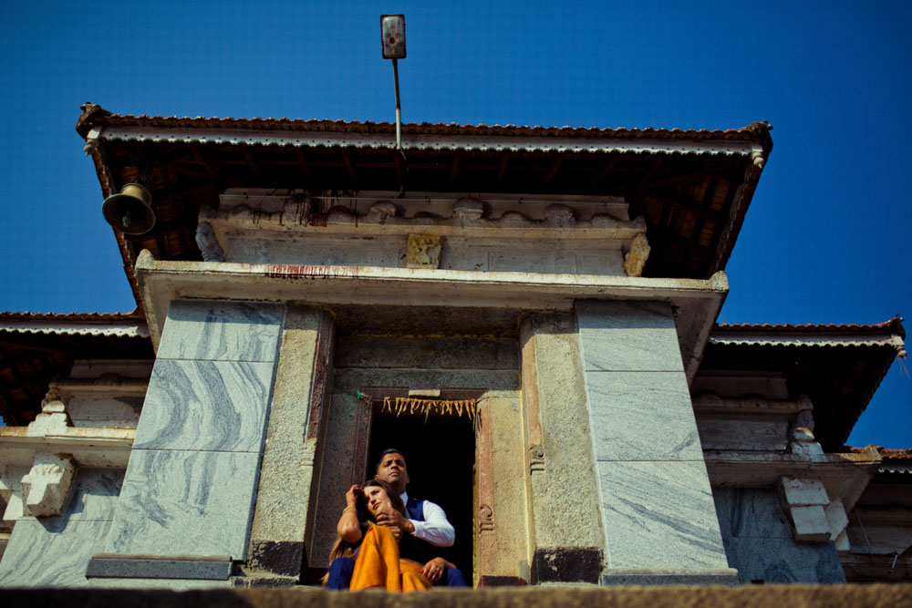 preweddingshoot-surjeeth-30