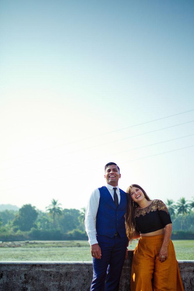preweddingshoot-surjeeth-6