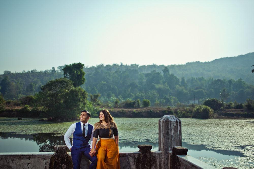 preweddingshoot-surjeeth-7