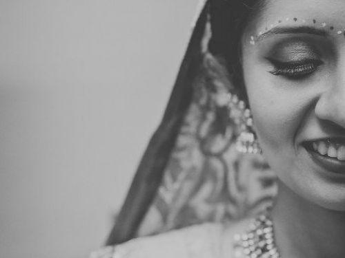 Vatsala + Adithya | Mumbai wedding