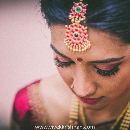 Candid Photographers in Bangalore
