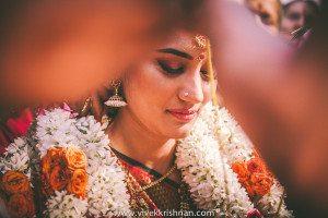 candidweddingphotography-167