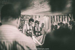 candidweddingphotography-179