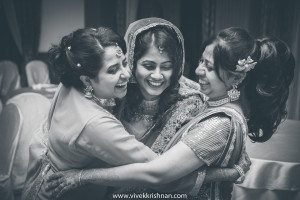 weddingphotography-18