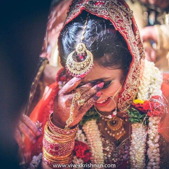 weddingphotography-43