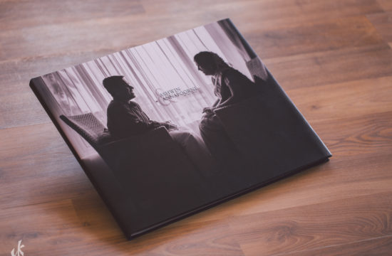 canvera wedding albums
