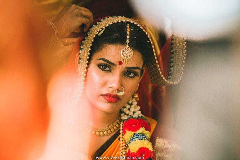 Bangalore wedding photographer