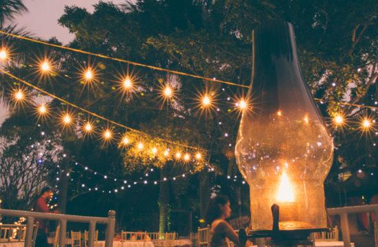 candidweddingphotographer-137