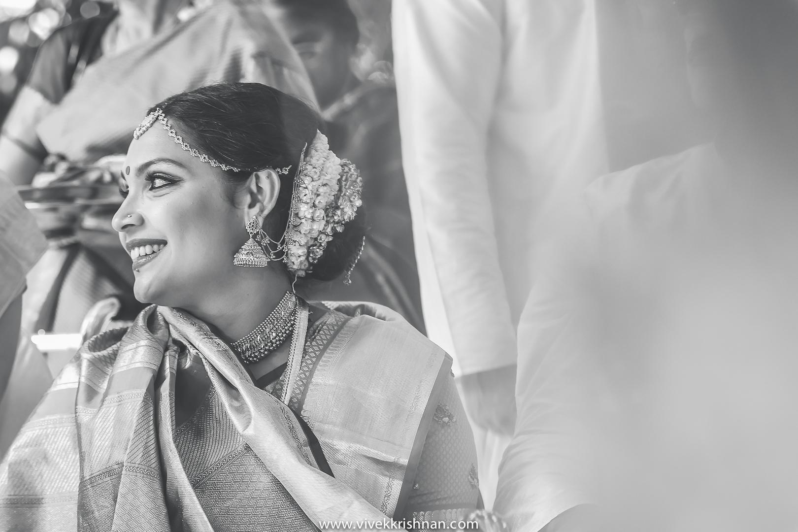 wedding photography, wedding photographers, candid wedding photographer, unplugged wedding photography