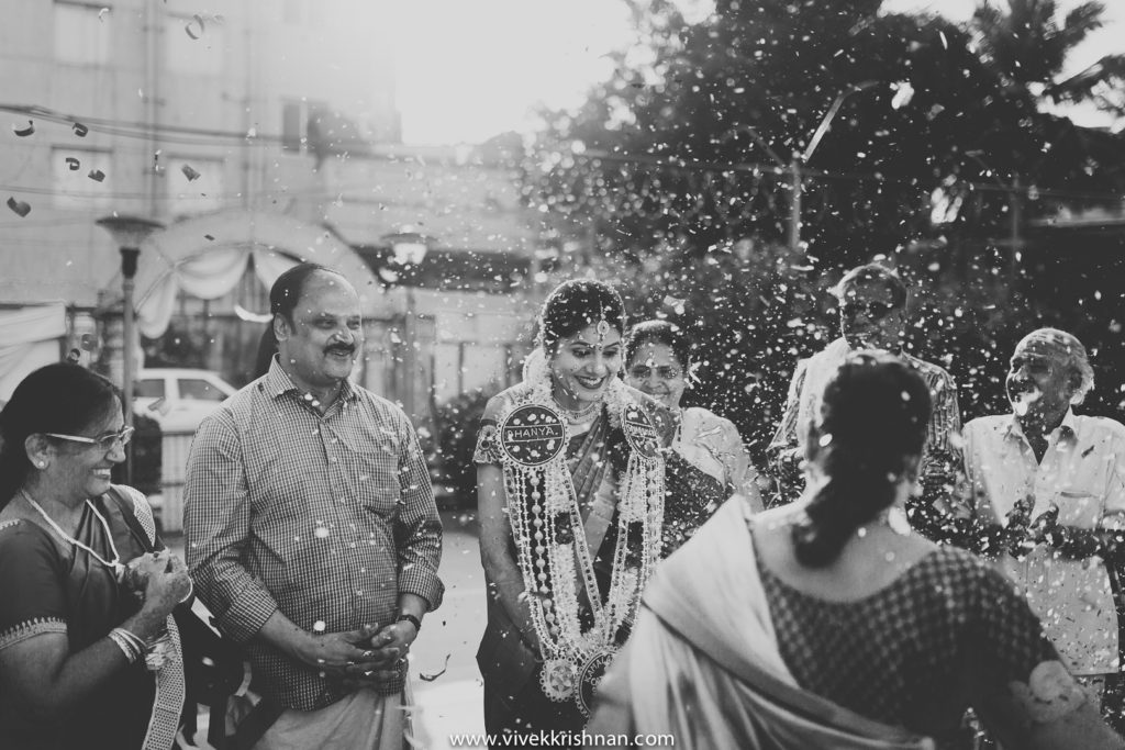 Chennai wedding candid photography