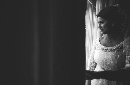 Bangalore wedding photographer,Top wedding photographers in Bangalore