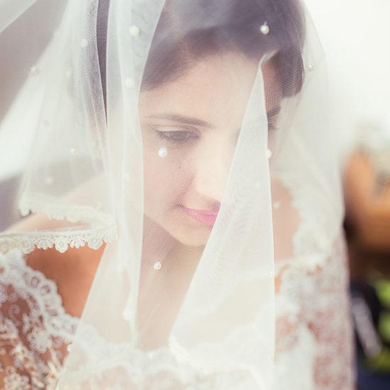 candidweddingphotography-14