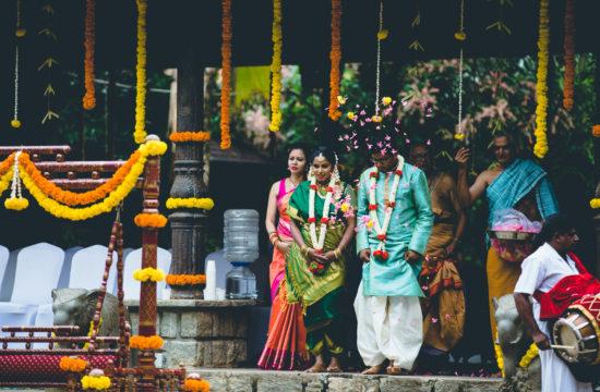 bangalore best wedding photographer