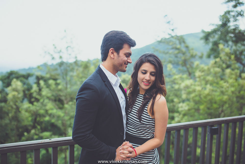preweddingcoupleshoot-25