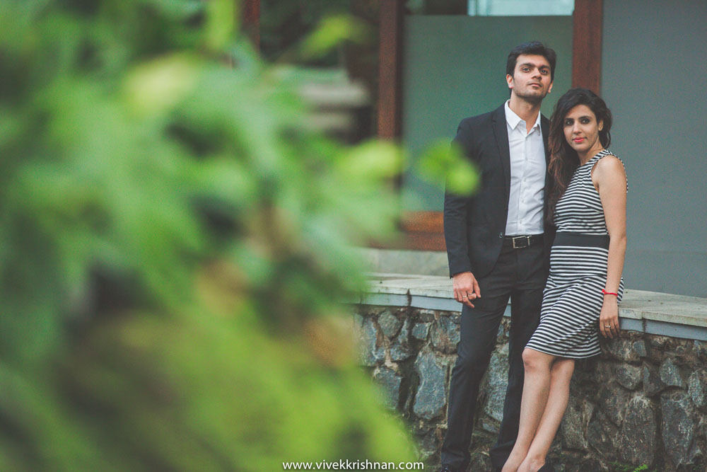 preweddingcoupleshoot-38