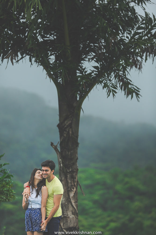 preweddingcoupleshoot-7