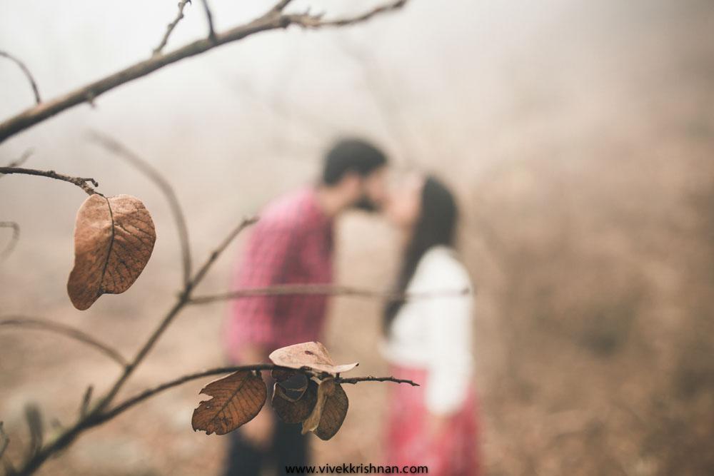 vivekkrishnanphotography-10