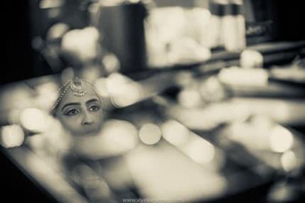 vivekkrishnanphotography-16
