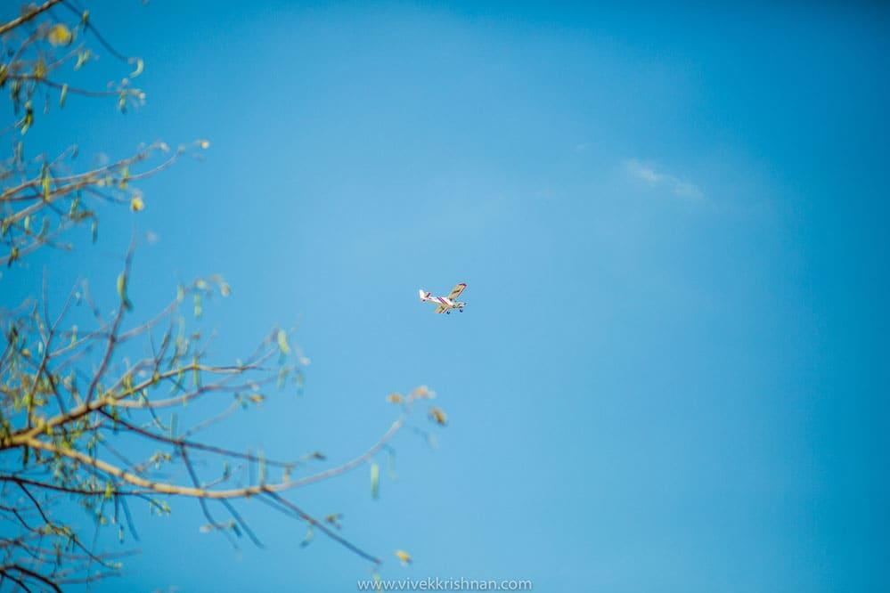 vivekkrishnanphotography-32