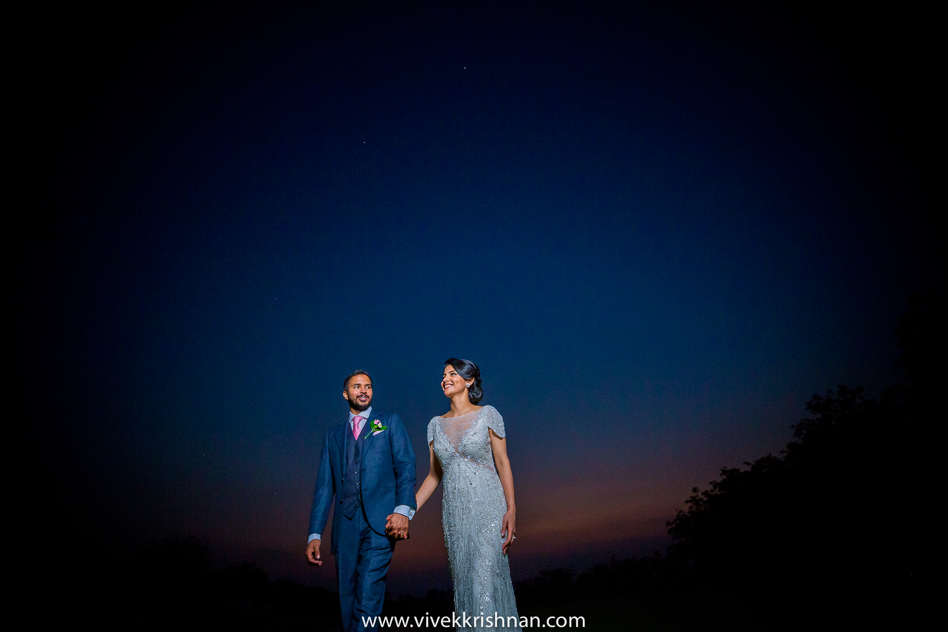 Kerala best wedding photographer