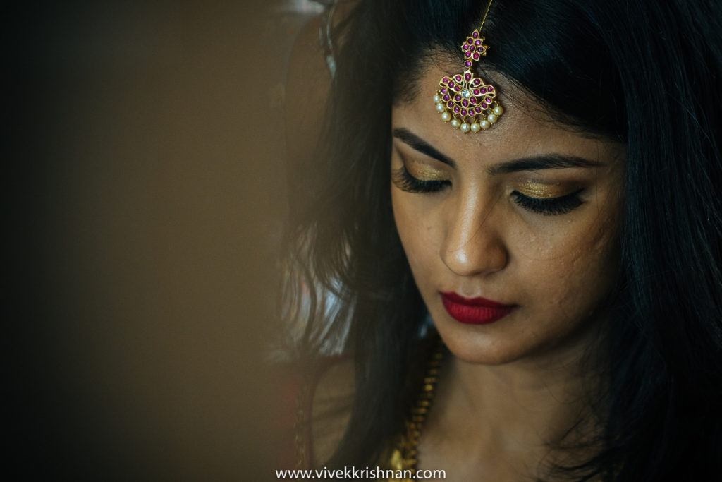 best candid wedding photographer in India