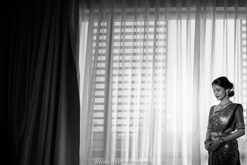 vivekkrishnanphotography-9