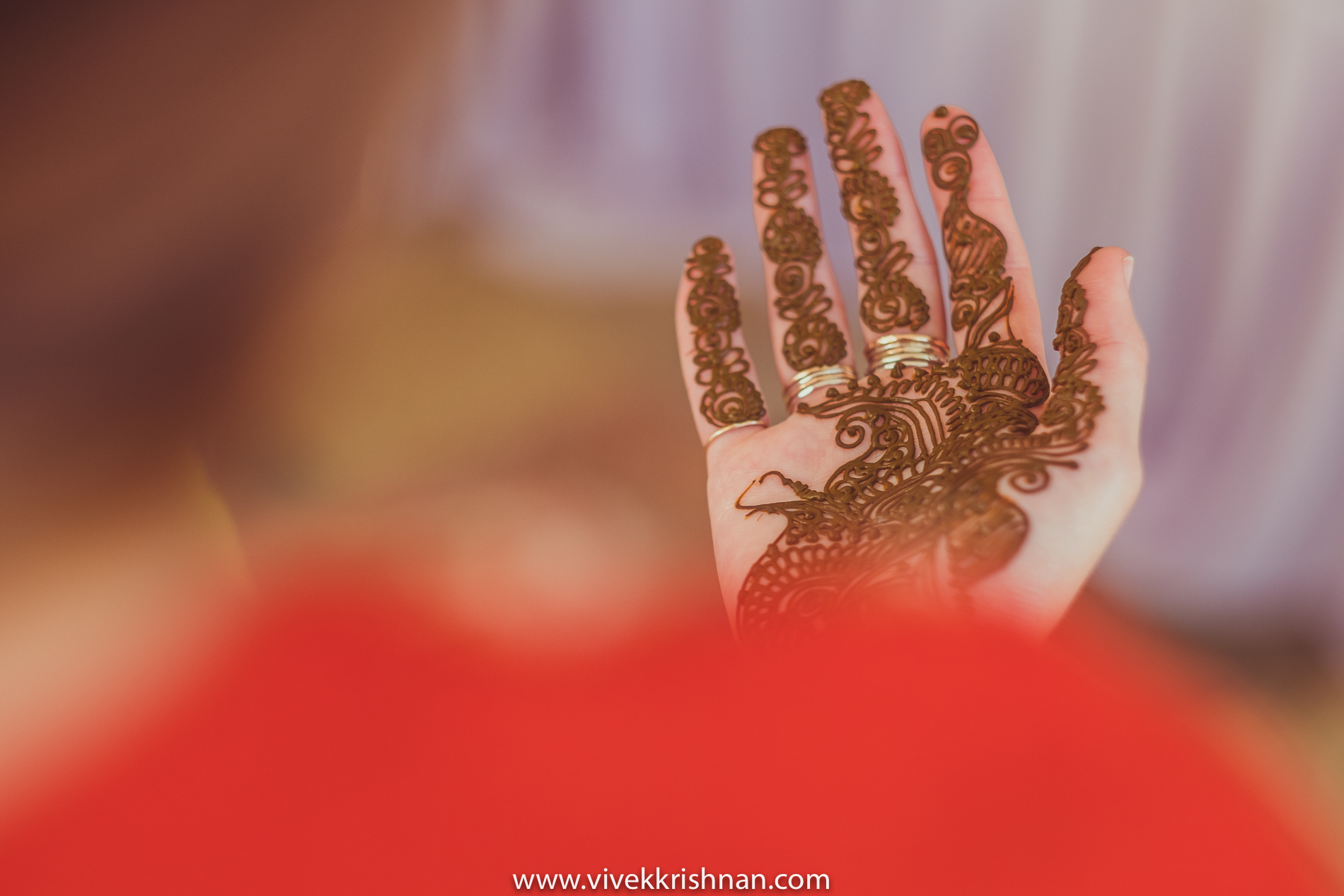Mehandi photographer