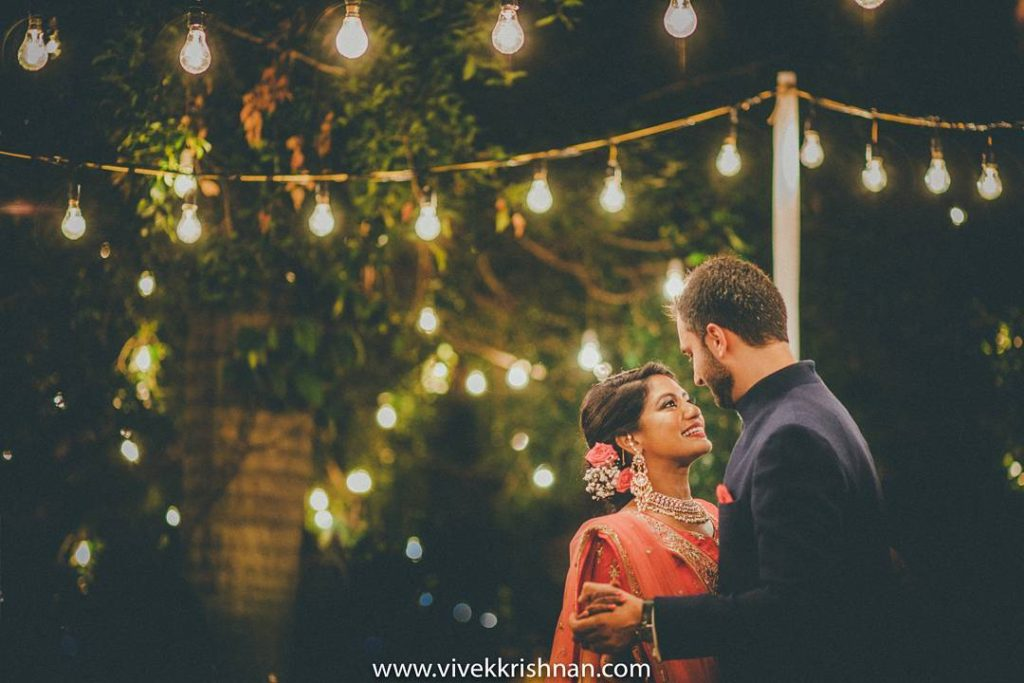 candid wedding photographer