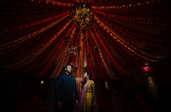 Best Candid Wedding Photographer