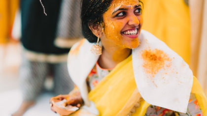 wedding photographer based out of bangalore