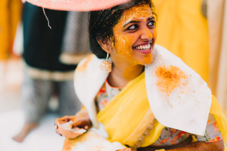 wedding photographer based out of bangalore