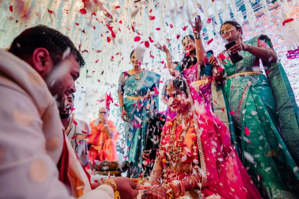 Wedding Trends in 2020