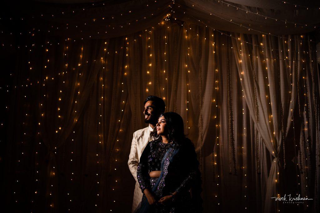 Wedding photographer in Hyderabad