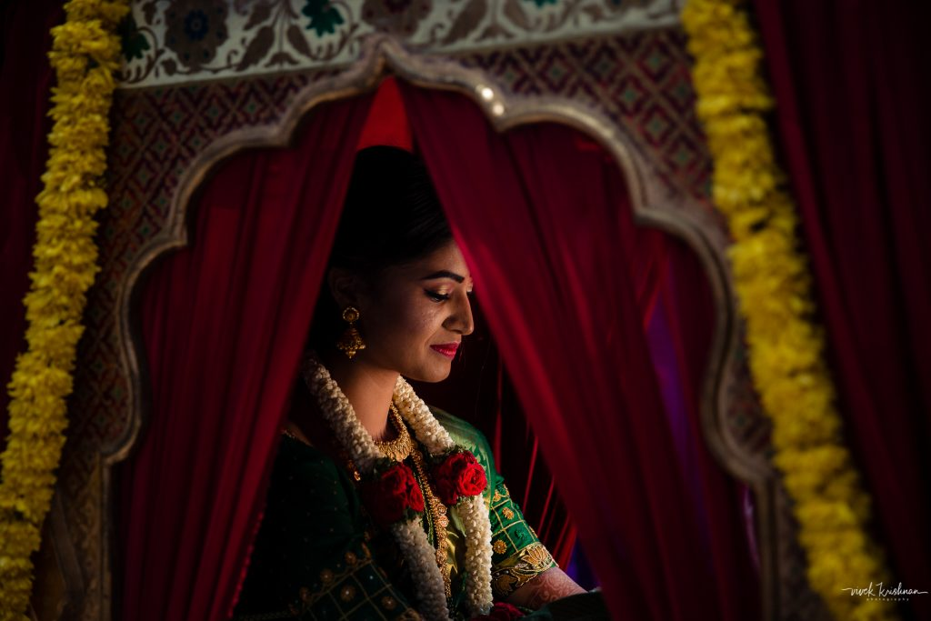 bangalore wedding photographer