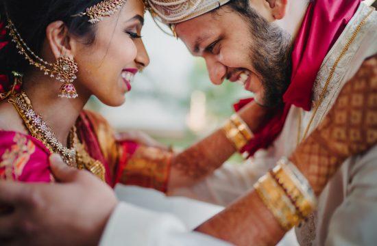 the very best wedding photographer in Hydrebad
